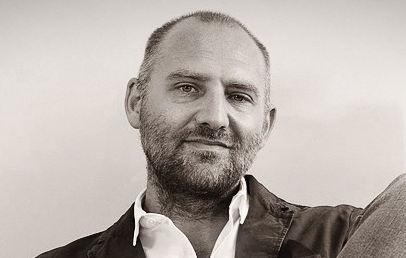 Francesco Bozza, Executive Creative Director Leo Burnett