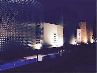 Piano B partner di Conai a Expo Milano 2015 nell'ideazione e realizzazione del #Recyclingtube. Guarda dove lo butti e cosa diventa - Youmark!