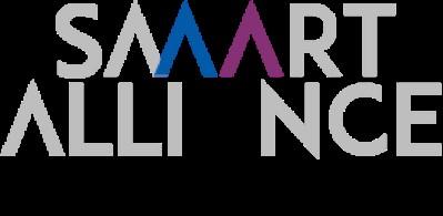 Smart Alliance_logo