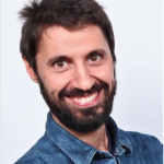 Marco Diotallevi