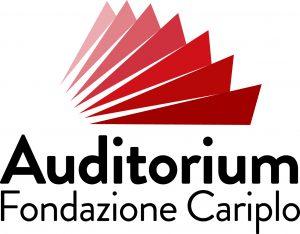 auditorium logo