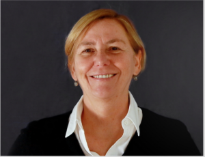 Norina Buscone, Vice President Research GroupM