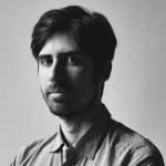 Davide Mosconi