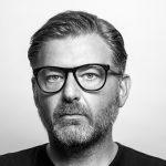 Giuseppe Mastromatteo, Cco Ogilvy&Mather Italy, Executive Creative Director Ogilvy&Mather Advertising
