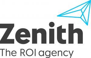 New Logo Zenith