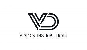 Logo_Vision_BN