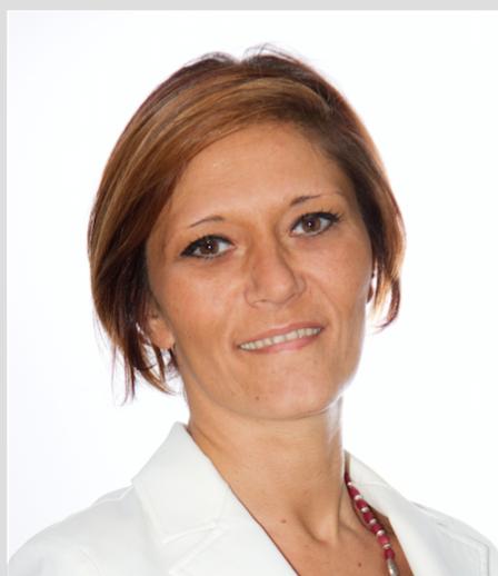 Francesca Costanzo