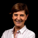 Adriana Ripandelli, Chief Operating Officer & Head of Digital Mindshare