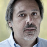 Giorgio Pasqual