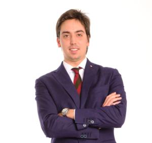 Edoardo Berni