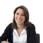 Laura D'Ausilio