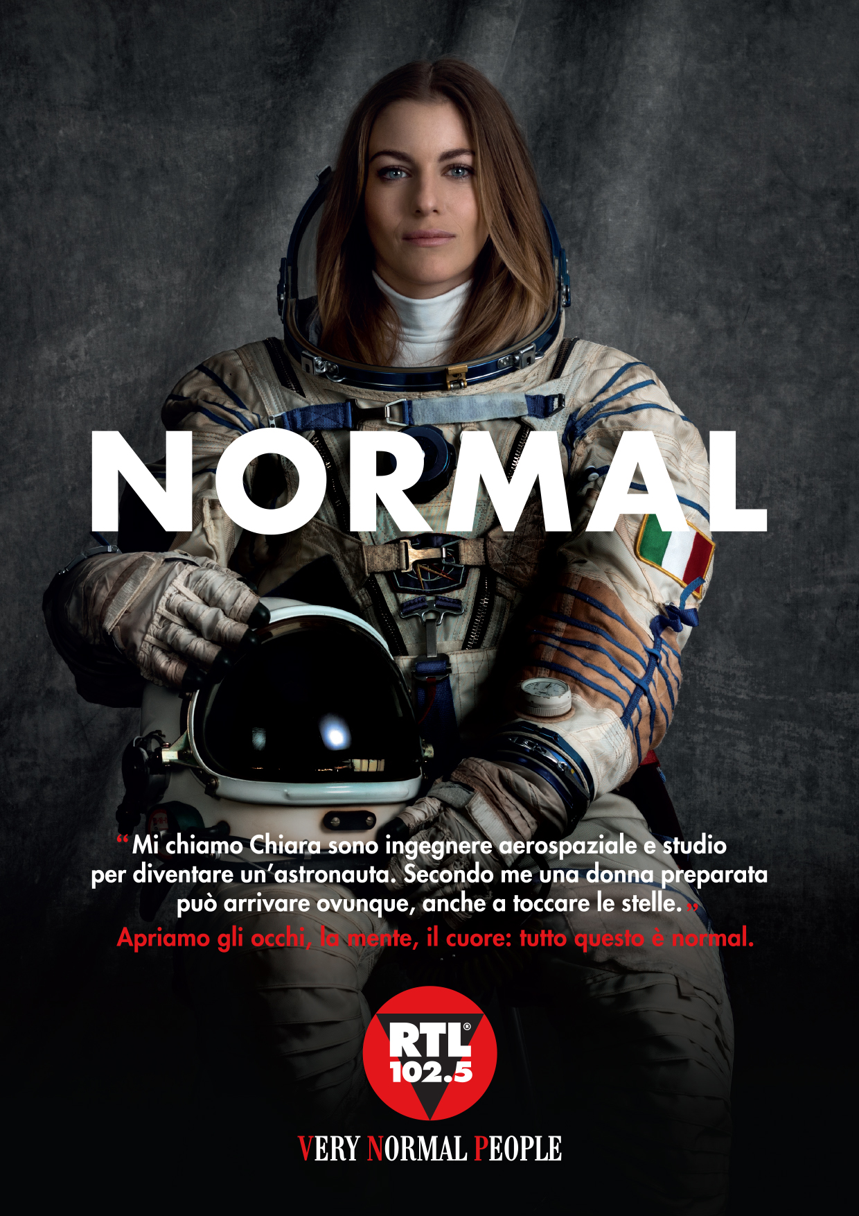 RTL1025_Pagina ADV_Gender_Equality
