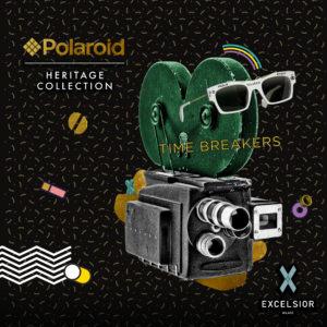 Polaroid_cinepresa