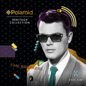 Polaroid_uomo