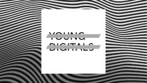 Young_digitals01