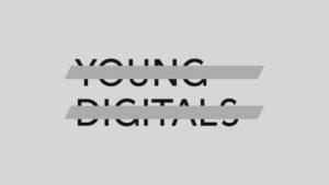 Young_digitals02