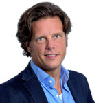 Florian Haller