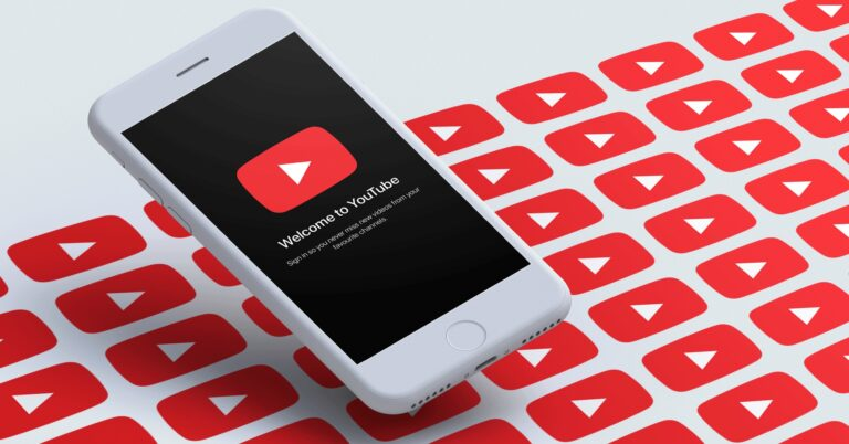 YouTube colpo lavoro video