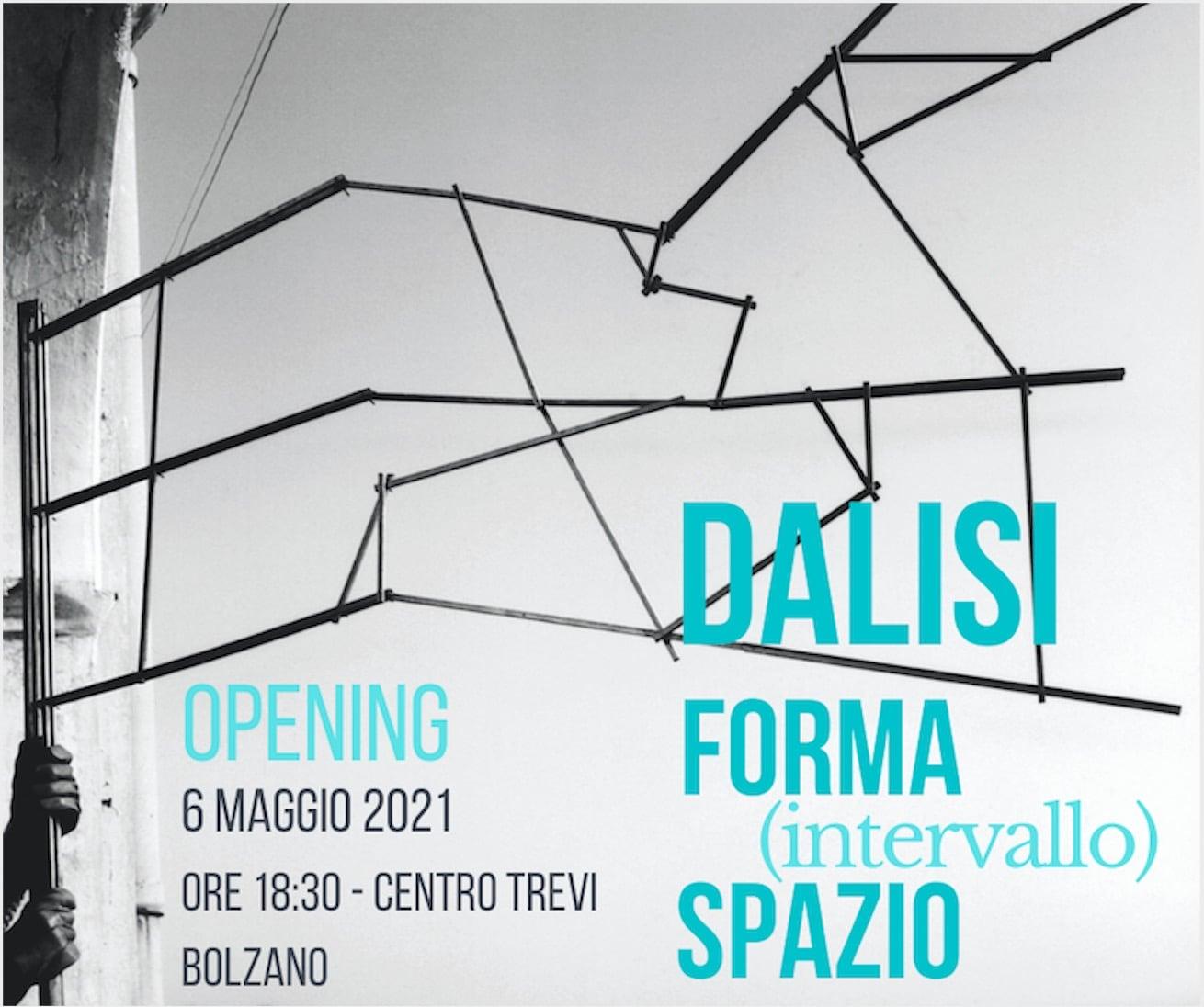 Bolzano, Riccardo Dalisi in mostra al Centro Trevi - Forma Intervallo Spazio  - YM!